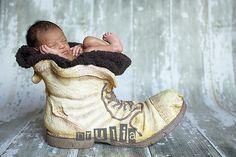 Dalia Drulia - baby photographer #nyc