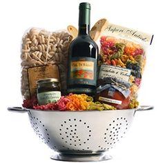 Wedding/Housewarming gift ideas--esp. when the registry is down to random or last-minute items