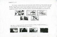 Unofficial Paul Felix: PF Notes - Pt. 4