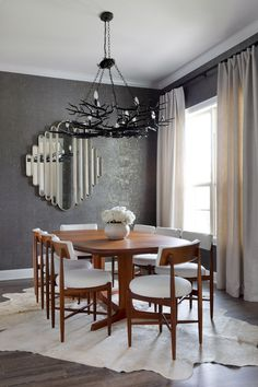 1727 Best Dine On images in 2019 | Decor, Home decor, Dining
