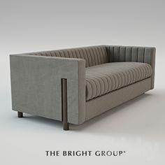 Upholstery Fabric For Chairs Key: 6000509936 Farmhouse Living Room Furniture, Sofa Furniture, Furniture Design, Corner Sofa Design, Living Room Sofa Design, Modern Sofa Designs, Sofa Set Designs, Best Leather Sofa, Elegant Sofa