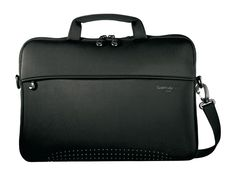 Samsonite Aramon(2) Laptop Shuttle L