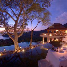 Related PostsAnantara Dhigu Resort & Spa in Maldives.Six Senses Resort Laamu, Paradise In Maldives.Suralai, Exclusive Private Villa Paradise in Koh Samui.Kirini Suites & Spa Luxury Hotel Oia Santorini Cyclades Greece.CastaDiva, Luxury Resort On Lake Como.Relaxing solution, wich one you prefer?Viceroy Maldives Resort & Spa.Blue Palace Resort & Spa in Crete.Villa Mia, Koh Samui.Villa Carlotta Hotel …