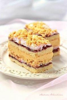 Chocolate Ganache Tart, Chocolate Raspberry Cake, Chocolate Desserts, Fruit Recipes, Sweet Recipes, Cake Recipes, Dessert Recipes, Vegan Sweets, Vegan Desserts