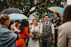 Nevada, Wedding Photography, Crown, Fashion, Moda, Corona, Fashion Styles, Wedding Photos, Wedding Pictures