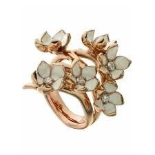 Image result for turkish jewellery rings