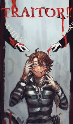 Goth Art, Identity Art, Cute Cartoon Wallpapers, Haikyuu, Anime Characters, Anime Art, Character Design, Fan Art, Memes
