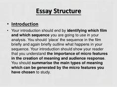 film essay structure Writing your micro essay Writing Lessons, Essay Writing, Sample Essay, Sample Resume, Buy Essay Online, Math Homework Help, Essay Structure, History Essay, Persuasive Essays