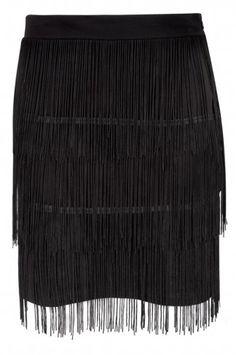 http://www.selectfashion.co.uk/clothing/s040-0901-43_black.html