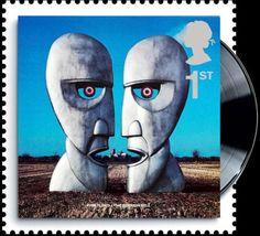 Οι Pink Floyd  είναι ένα βρετανικό μουσικό συγκρότημα που έχει γράψει ιστορία στον χώρο της ροκ μουσικής. Μέλη: Ντέιβιντ Γκίλμορ, Ρότζερ Γο...