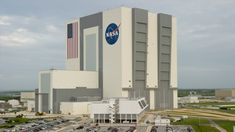 Disney and Kennedy Space Center - offering activities during the shut down