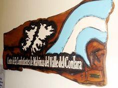 Heroes de Malvinas - Jorge Luis García [Merlo, San Luis, Argentina] ~ Mapas Culturales