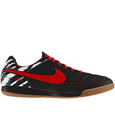 Just customized and ordered this Nike Tiempo Legacy IC iD Men's Indoor-Competition Soccer Shoe from NIKEiD. #MYNIKEiDS