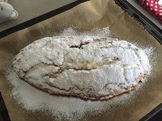 Saftiger Quarkstollen, ein schönes Rezept aus der Kategorie Kuchen. Bewertungen: 80. Durchschnitt: Ø 4,6.