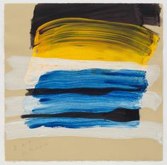 Find the latest shows, biography, and artworks for sale by Howard Hodgkin. Howard Hodgkin became a prominent figure in British art in the for painting … Howard Hodgkin, Circle Painting, Fruit Crumble, Abstract Shapes, Abstract Art, Painting Patterns, Famous Artists, Color Mixing, Hand Painted
