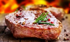 Pagá ¢5,000 y gastá ¢10,000 en los mejores cortes de carne de Capitan Cook. ¡Te los prepararán a la vista y como vos querás!