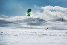 Krótka rozmowa z reprezentantką Polski startującą w jednym z najtrudniejszych wyścigów śnieżnych.