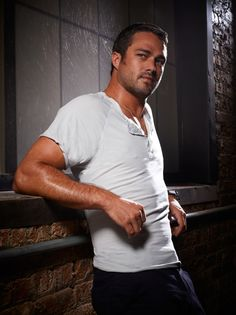 Taylor Kinney ~ my inspiration for Will. You will only meet him briefly in A Cry For Hope. But you will be getting to know him much better in his own book coming Summer 2014