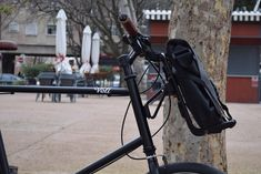VELI MINIVELO T7 Portugal, Mini, Urban Bike, Commuter Bike, Golf Bags, Lifestyle, Candle, Bicycles, Motorbikes