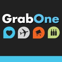 On the lookout for something new? There's always something fun and exciting to eat, see and do on GrabOne!