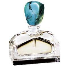 Ralph Lauren- Turquoise Perfume