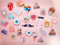 Pins | Pinterest: heymercedes