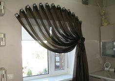 colgar cortinas