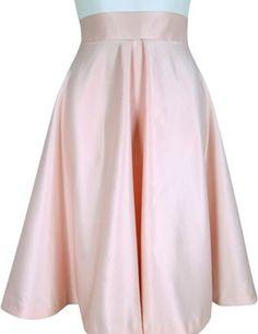 Lisa Nieves Skirt