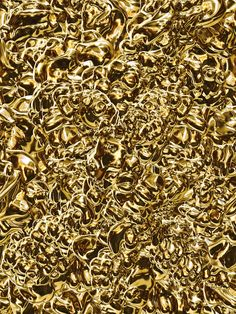 #boldgold #milly