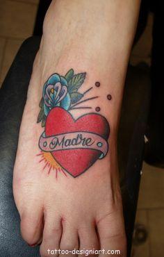 tattoo heart idea tattoos art design style girls picture image http://www.tattoo-designiart.com/heart-tattoos-designs/heart-tattoo-design-14/