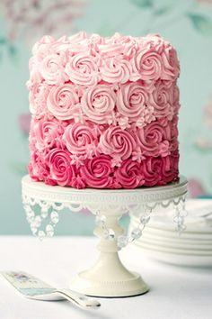 Pretty... Bridal Snob Blog