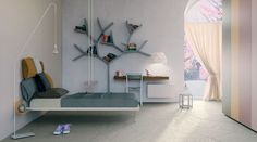 Design furnishing for your home - Lago