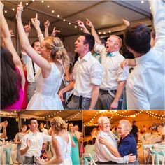 Wedding reception with @Ogle Entertainment-Knoxville Wedding DJ @Special Notes Entertainment-Knoxville, TN! Click to view more from this wedding at Dara's Garden! Knoxville wedding venue, Tennessee photographer, Knoxville wedding photographer