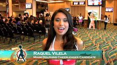 Sun Life Stadium, Dolphins Cheerleaders, Miami Dolphins, Camps, Cheerleading, Journey, Facebook, Watch, Night