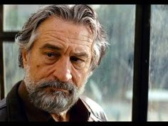 ▶ The Family - Official Trailer (HD) Robert De Niro - YouTube  Simply one of the best action dramas out there!