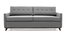 Affordable custom furniture