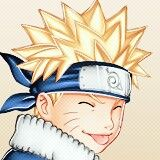 Naruto Images, Cartoon Games, Awesome Anime, Naruto Uzumaki, Digimon, Sailor Moon, Game Art, Princess Zelda, Kawaii