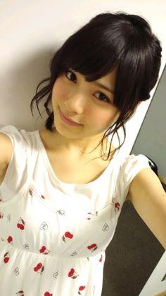 NMB48オフィシャルブログ: なごやん:しおきち http://ameblo.jp/nmb48/entry-11373394428.html