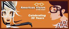 King of Prussia, Optometrist, optical, eye doctor, eyeglasses, eye exams, contact lenses, main line, pa
