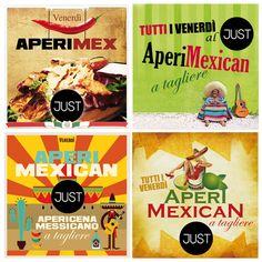 #aperimex #aperitivo #venerdì #tagliere #messicano #cena