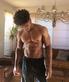 How to lose weight fast and define your body, Cute Lightskinned Boys, Cute Black Guys, Gorgeous Black Men, Fine Black Men, Handsome Black Men, Black Boys, Hot Boys, Beautiful Boys, Pretty Boys