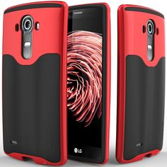 sale retailer 679f5 1ca86 22 Best LG G4 Cases images in 2015 | Phone case, Phone cases ...