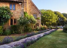 A relaxing stay at a historic spa hotel in Sussex - includes breakfast, optional three-course dinner and full spa access once per stay