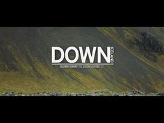 Down - Salomon Running TV Season 05 Episode 05 - YouTube