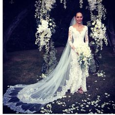 steven khalil wedding gown (2)