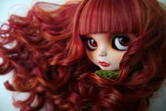 Google Image Result for http://dolldiaries.com/wp-content/uploads/2012/05/blythe-red.jpg