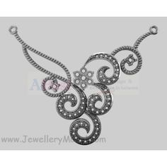 cad cam jewelry - Google Search
