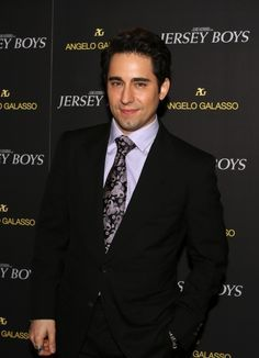 Image result for John Lloyd Young Height