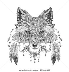 Animals / Wildlife Stock Photos: Shutterstock Stock Photography