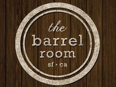 Audio Post- My Experience @ the Barrel Room SF - YouTube